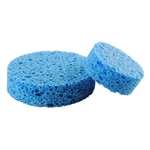 Replacement Sponges for the Cool Tools Clay Hydrator