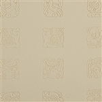Jewelry Artist Elements - Maya Hieroglyphs - Prophecy Small Fineline