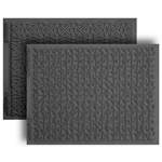Lisa Pavelka Texture Set - Directional & Basketweave