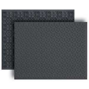 Lisa Pavelka Texture Set - Illusions & Fancy Checks