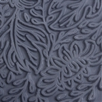 Christi Friesen Texture Stamp - Quiet Riot