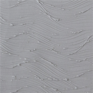 Texture Tile - Body Wave Fineline