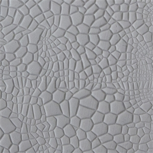 Texture Tile - Crackle