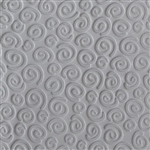 Texture Tile: Spirals Mini