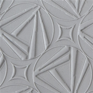 Texture Tile - Deco Dimension Embossed