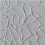 Texture Tile - Fern Gully