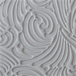 Texture Tile - Swirly Gig