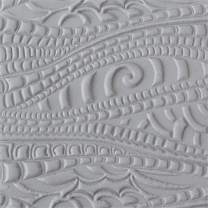 Texture Tile - Burton World