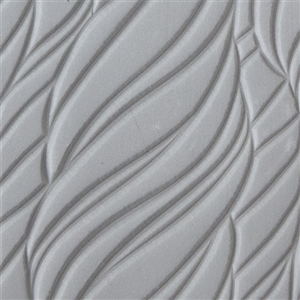Texture Tile - Tight Rope