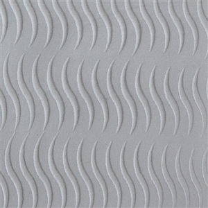 Texture Tile: Heat Wave
