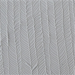 Texture Tile - Feathered Fineline