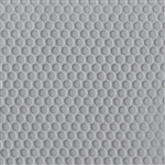 Texture Tile: Small Dot Grid