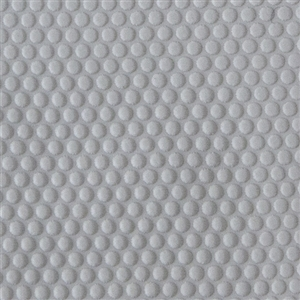 Texture Tile: Small Dot Grid Embossed