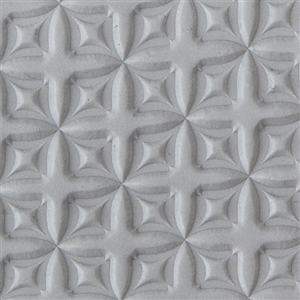 Texture Tile - Chatterbox