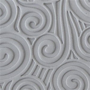 Texture Tile - Blundering Winds
