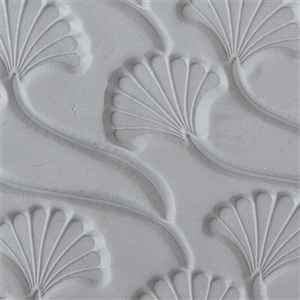 Texture Tile - Fanning Out