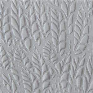 Texture Tile - Flock o'Feathers Reverse