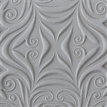 Texture Tile - Magic Mirror Reverse