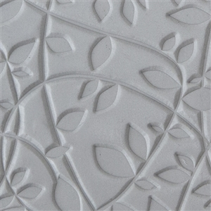 Texture Tile - Over Growth