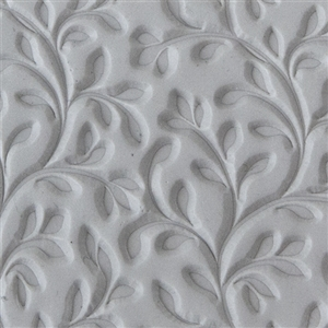 Texture Tile - Wall of Vines