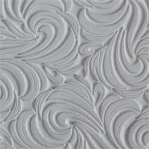Texture Tile - Whirlwind