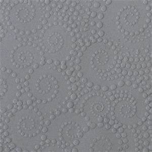Texture Tile - Connect the Dots Embossed