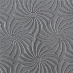 Texture Tile - Twilight Zone