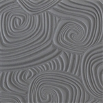 Texture Tile - Lost in Wonderland