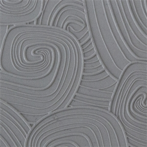 Texture Tile - Lost in Wonderland Fineline