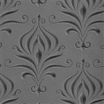 Texture Tile - Blooming Onion Embossed