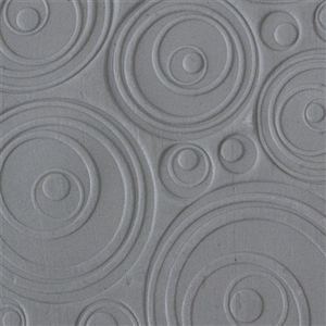 Texture Tile - Out of Sight
