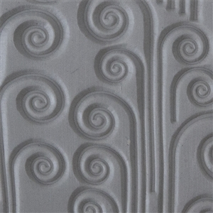 Texture Tile - Whistling Wind