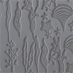 Texture Tile - Seascape