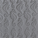 Texture Tile - Dragon of the Sea