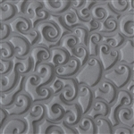Texture Tile - Sea Foam