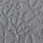 Texture Tile - Anchors Away