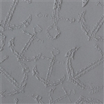 Texture Tile - Anchors Away Fineline
