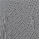 Texture Tile - Sea Current Embossed