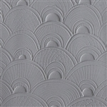 Texture Tile - Seashell Sunrise Reverse