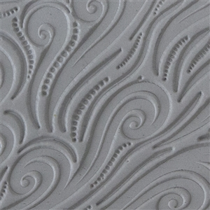 Texture Tile - Whimsical Wind
