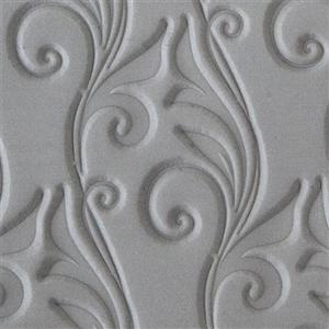 Texture Tile - Dancing Waters