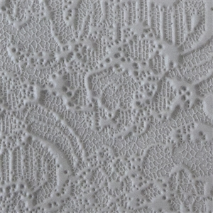 Texture Tile: Spanish Lace