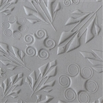 Texture Tile - Forrest Floor Embossed