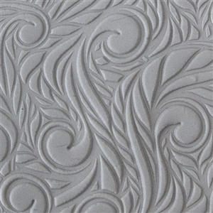 Texture Tile - Feather Flurry