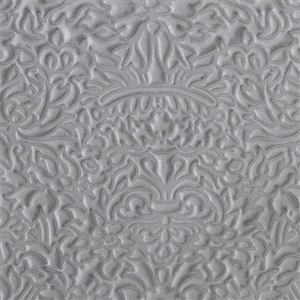 Texture Tile - Formal Rose
