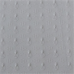 Texture Tile:  Bee-Line Fineline