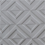 Texture Tile: Intersecting Frames