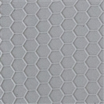 Texture Tile:  Honeycomb Fineline