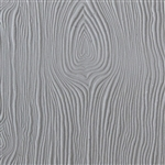 Texture Tile: Wood Grain Love Fineline