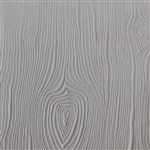Texture Tile: Wood Grain Love